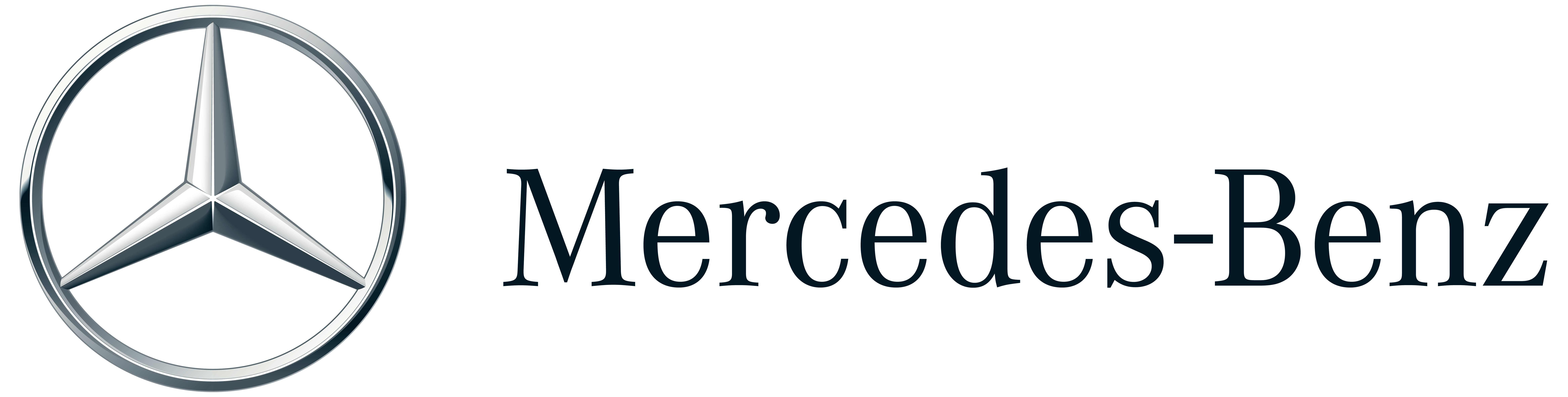 mercedes singles Mercedes boy (single remix version) lyrics: mercedes, mercedes / do you wanna ride / baby, let me tell you / i've been watching you / see you dancing in my dreams / feel your heartbeat.